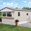 Barmston Caravan for sale