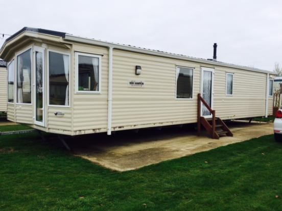 Wonderful 17 Best Ideas About Caravans For Sale On Pinterest