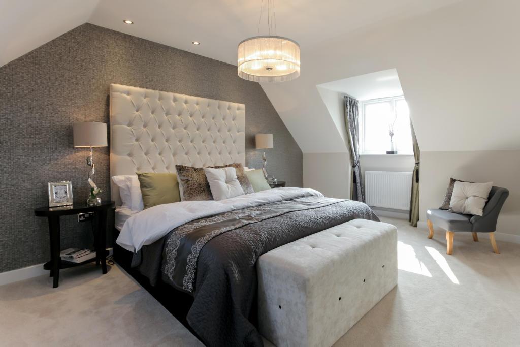Barrow_bedroom