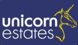 A Unicorn Estates, London