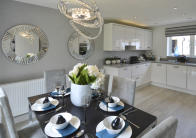 4 bed new home for sale in School Road...