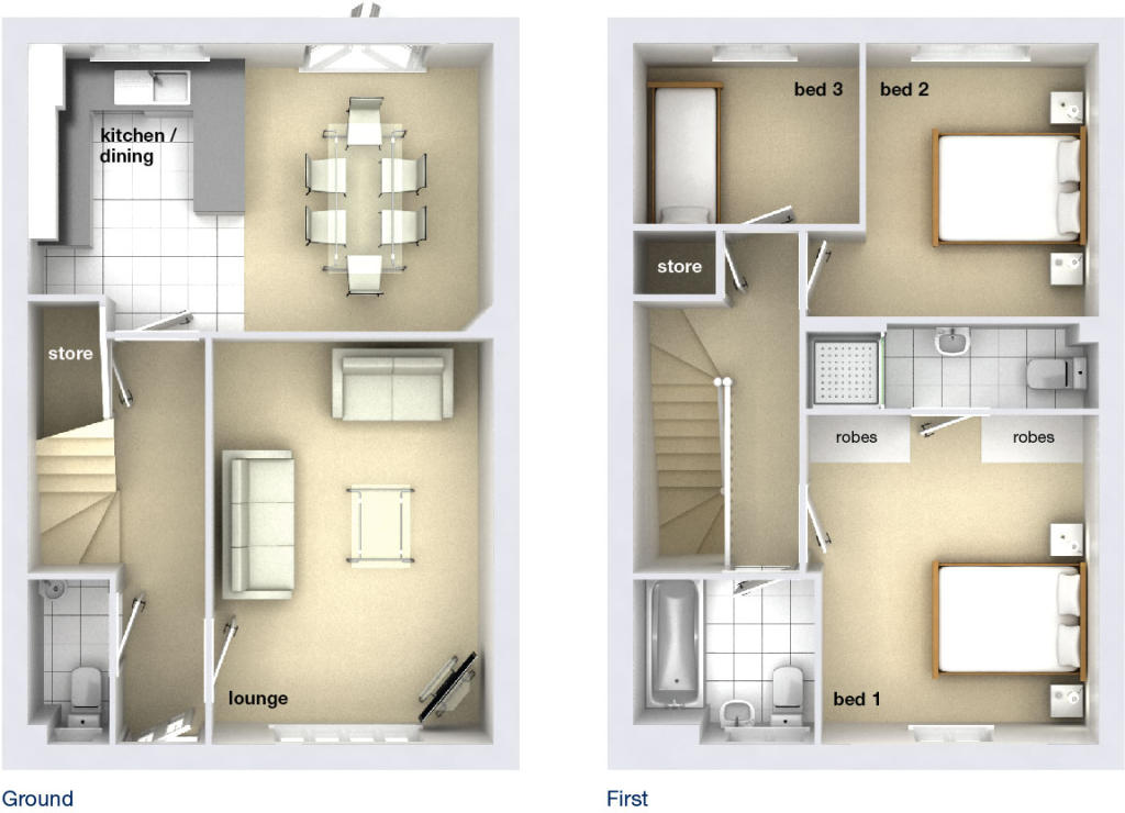 Dartfordfloorplans 01