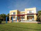 5 bedroom Villa in Costa Blanca...
