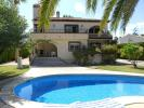 4 bed Villa for sale in Costa Blanca...