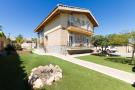 4 bedroom Villa in Costa Blanca, Torrevieja...