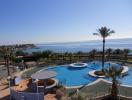 property for sale in Costa Blanca, Orihuela-Costa, Cabo Roig