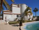 Villa in Costa Blanca...