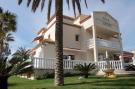 Villa in Costa Blanca...