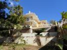 6 bed Villa in Costa Blanca...