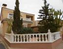 property for sale in Costa Blanca, San Miguel de Salinas, San Miguel Salinas