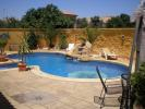 Villa for sale in Costa Blanca, Torrevieja...