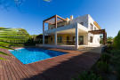5 bed Villa in Costa Blanca, CABO ROIG...