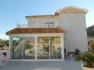 4 bedroom Villa in Costa Blanca...