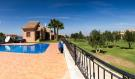 property for sale in Costa Blanca, Algorfa,