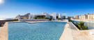 Villa for sale in Costa Blanca, Orihuela...