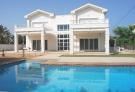 Villa for sale in Costa Blanca, CABO ROIG...
