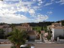 property for sale in Costa Blanca, Orihuela-Costa, Campoamor