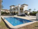 5 bedroom Villa in Costa Blanca, La Zenia...