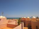 property for sale in Costa Blanca, Torrevieja, Torrevieja