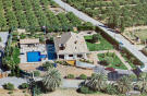 property for sale in Costa Blanca, Los Montesinos, Los Montesinos