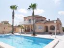5 bed Villa for sale in Torrevieja, Alicante...