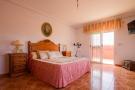 Villa for sale in Los Montesinos, Alicante...