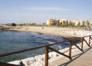 4 bed house for sale in Torrevieja, Alicante...