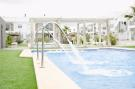 3 bedroom semi detached home in Aguas Nuevas, Torrevieja...