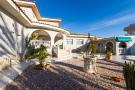 Villa for sale in Torrevieja, Alicante...