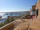 Apartment for sale in Costa Blanca, Torrevieja...