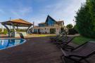 Villa in Costa Blanca, Algorfa,