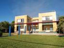 Villa for sale in Costa Blanca...
