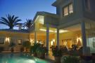 Villa for sale in Costa Blanca...
