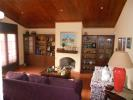 6 bed property for sale in Orihuela-Costa, Alicante...