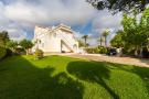 5 bedroom Villa in Costa Blanca...