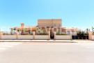 3 bed Detached home in Orihuela-Costa, Alicante...