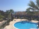 Triplex for sale in Orihuela-Costa, Alicante...