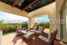 3 bed semi detached home for sale in Orihuela-Costa, Alicante...