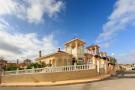 2 bedroom Detached house for sale in San Miguel de Salinas...