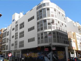 Costa Blanca Apartment for sale