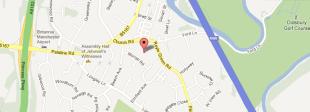 Bergins Estate Agents, Manchester - Salesbranch details