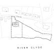 Plot for sale in Old Mill Road, Bothwell...