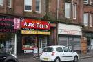 property for sale in 36 Calder Street,