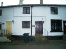 Cottage to rent in Water Street, Brindle...