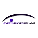 Apartments in Preston, Preston branch logo