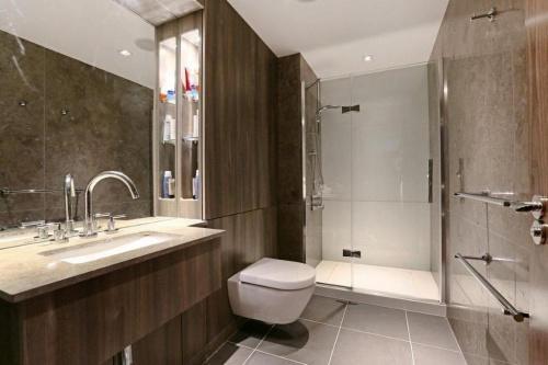 667_bathroom.jpg