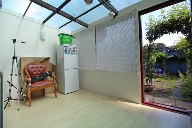 773_conservatory.JPG