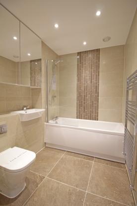 879_bathroom.jpg