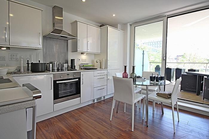 880_kitchen.jpg