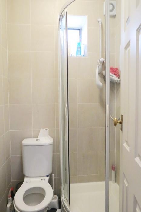 882_Shower room.jpg